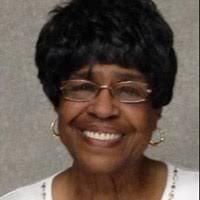 PRISCILLA WILLIAMS Obituary - Maple Heights, Ohio | Legacy.com