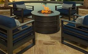 palermo collection ebel outdoor