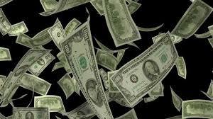 Qué significa soñar con encontrar dinero? - America Noticias
