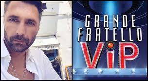 GF Vip 2020, Raoul Bova nel cast del reality: la verità