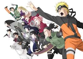 aNiMe-------: naruto shippuden the movie 3 inheritors of the will of fire