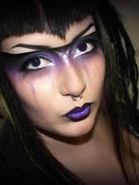 samii ragdoll makeup artist melbourne