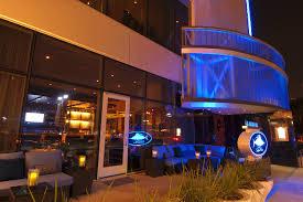 The Galleria - Houston