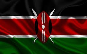 jumia kenya wallpaper wallpaper