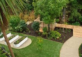 raised garden beds attractive solid