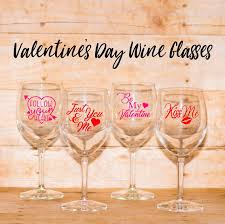 Mr Mrs Wine Bottle Light Glass Sticker Vinyl Decal Love And Wedding Gift Decor