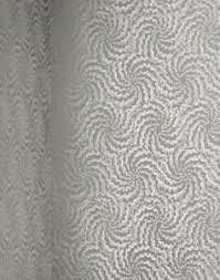 anna french wallpaper cirrus at7935 4