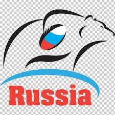 russia national rugby union team rugby
