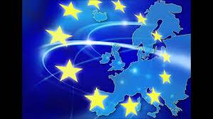Inno dell'Unione Europea (ufficiale) - YouTube