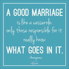 quotes about marriage jokes quotes