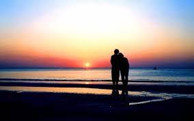√ kata kata r tis buat pacar tersayang paling so sweet
