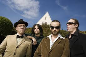 tool announces first tour dates of 2019