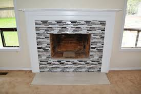 foreplace remodels fireplace remodel