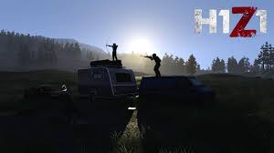 h1z1 ps4 wallpapers wallpaper cave