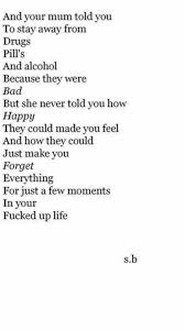 best of aesthetic love quotes tumblr love quotes collection