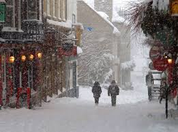 15 bucket list worthy winter sights