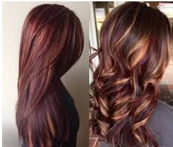 best hair colors and hair dying