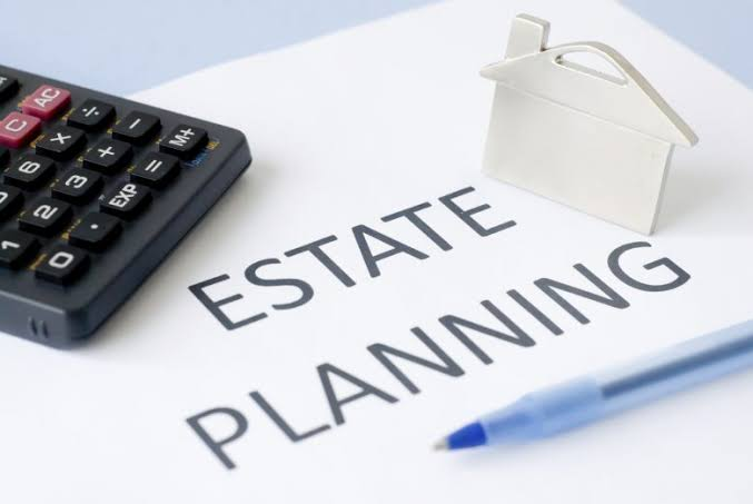 cary estate planning, estate planning attorney