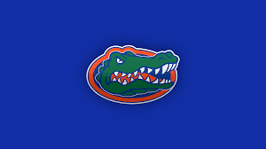 how to watch the florida gators live