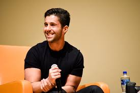 Josh Peck found his audience — and wants you to find yours - The ...