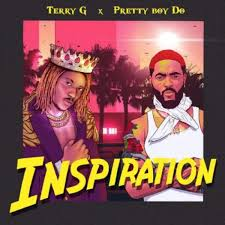 terry g inspiration ft prettyboy d