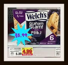pb j jo and c deals