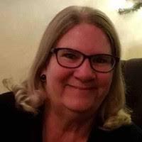 Laura Eichar - Legal Secretary - Robert E. Pearson APLC | LinkedIn