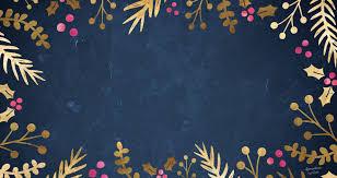 Best 51 Midnight Blue Backgrounds For Desktop On Hipwallpaper