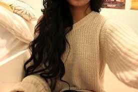 صور بنات بشعر طويل صور اطول شعر بنات صور شعر بنات طويل