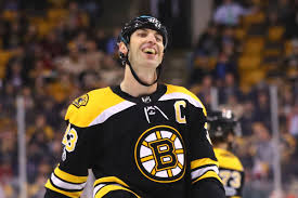 Zdeno Chara wins Slovakian awards for Best Player and Best Defensemen in  2017-18 - Stanley Cup of Chowder