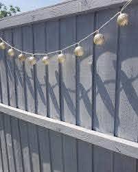 Amazon Com Garten In 2020 Garden Fence Paint Grey Fences Garden Fence