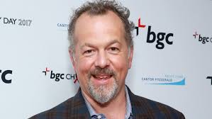 News: David Costabile Wins Stars CALL For Action