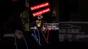 14 Aprile 2018 - YouTube