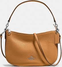 how to spot fake coach handbags 9 ways