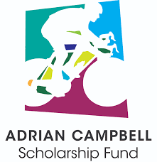 The Adrian Campbell Ride – Bicycle Nova Scotia