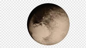 new horizons pluto dwarf planet solar