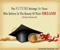 graduation day quotes quotesgram graduation day quotes