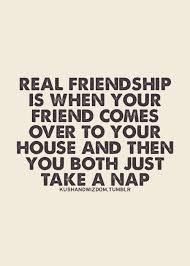 friendship quotes spot on quotes to make you appreciate your