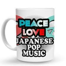 com makoroni peace love ese pop music music oz