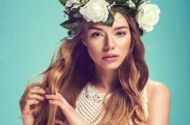 lisa s cosmetics spring