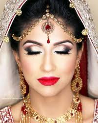 enement makeup stani