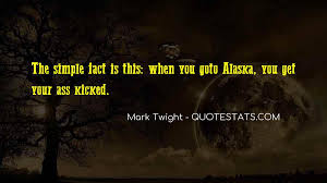 top best mark twight quotes famous quotes sayings about best