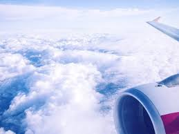 things contemplated in a plane inspiring quotes