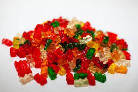 Best CBD Gummies 2020 - Top Products Reviewed | CBD | Cleveland | Cleveland  Scene