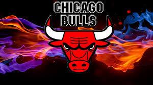 chicago bulls wallpaper for mac