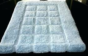 threshold bath mat bath rug bath rug