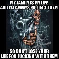 best gangster meme thug life meme