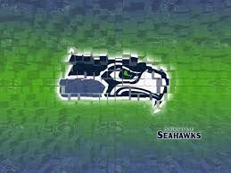 seahawk wallpaper on wallpaperget