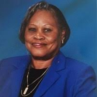 Geraldine West Obituary - Savannah, Georgia | Legacy.com