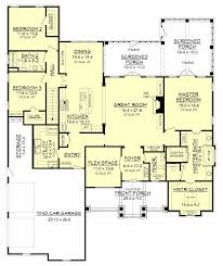 tricks to get the most out of a floor plan